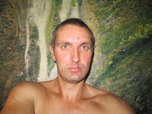 Фото мужчины Григорий, Курган, Россия, 33