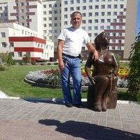 Фото мужчины Алексей, Осинники, Россия, 39