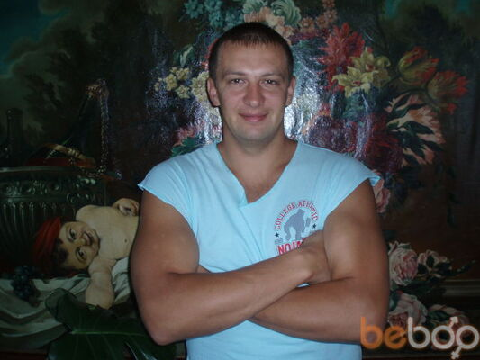 Фото мужчины gena, Шевченкове, Украина, 33