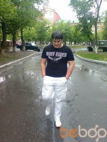 Фото мужчины Руслан, Тюмень, Россия, 26