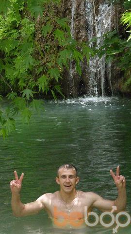 Фото мужчины Dr_NiK, Минск, Беларусь, 30