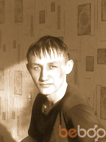 Фото мужчины IronFist, Ишимбай, Россия, 38