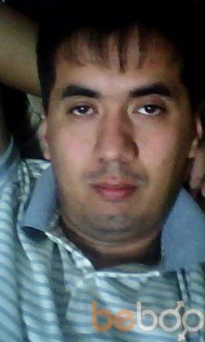 Фото мужчины Mirzo1111, Термез, Узбекистан, 36