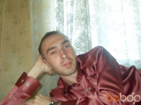 Фото мужчины Григорий, Киев, Украина, 28