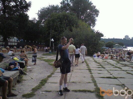 Фото мужчины VeL_Vell, Киев, Украина, 34