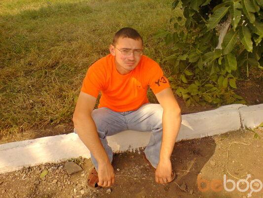 Фото мужчины dymon, Унгены, Молдова, 32