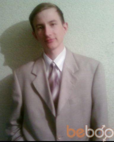 Фото мужчины OLEG, Комсомольск-на-Амуре, Россия, 35