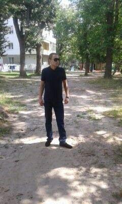 Фото мужчины Денис, Львов, Украина, 29