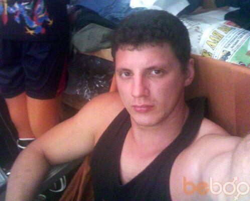 Фото мужчины d_1980, Астрахань, Россия, 37