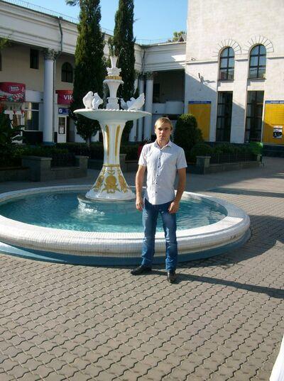 Фото мужчины александр, Керчь, Россия, 30