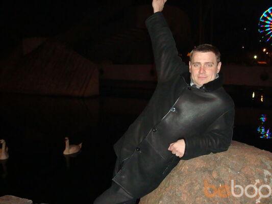 Фото мужчины немец, Днепропетровск, Украина, 37