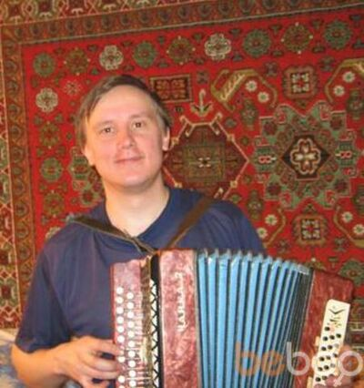 Фото мужчины vladimir f1, Улан-Удэ, Россия, 41