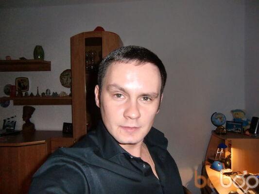 Фото мужчины Maxx, Берлин, Германия, 34