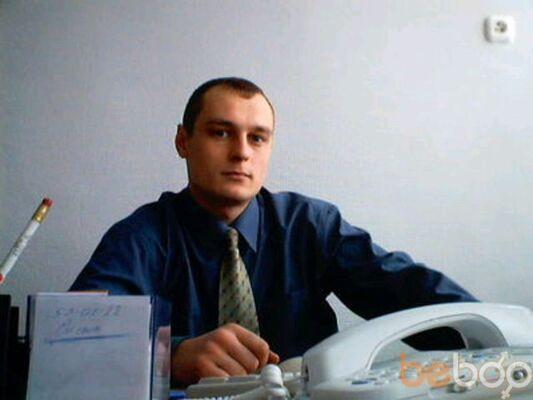 Фото мужчины Razvratnij, Рига, Латвия, 37