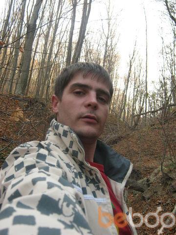 Фото мужчины saveliii85, Кишинев, Молдова, 32