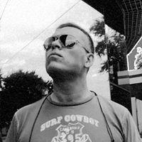 Фото мужчины Denis, Электросталь, Россия, 40