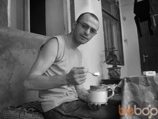 Фото мужчины Юлиан, Кишинев, Молдова, 40