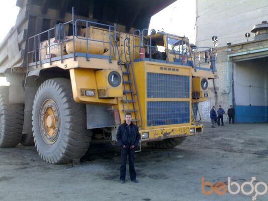 Фото мужчины sentinel, Николаев, Украина, 30