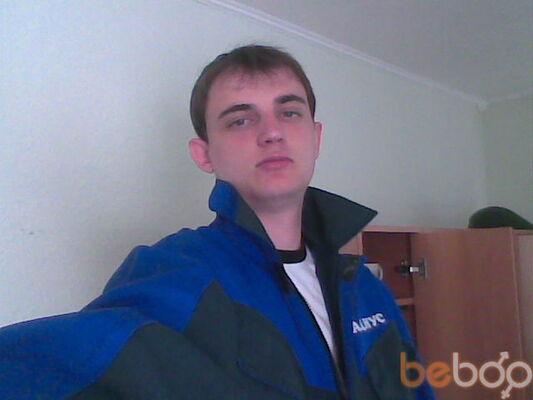 Фото мужчины Alex, Костанай, Казахстан, 33