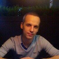 Фото мужчины Даниил, Москва, Россия, 24