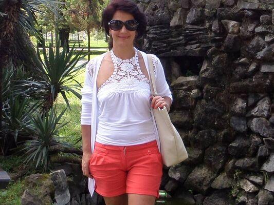Фото девушки Irina, Харьков, Украина, 38