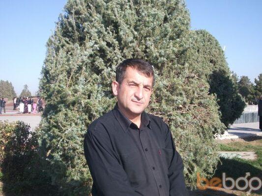 Фото мужчины azamat, Шахрисабз, Узбекистан, 47