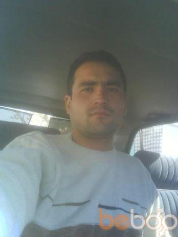 Фото мужчины maruf, Ташкент, Узбекистан, 33