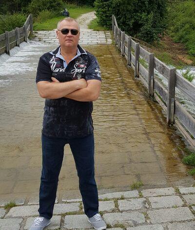 Фото мужчины alexander, Regensburg, Германия, 46