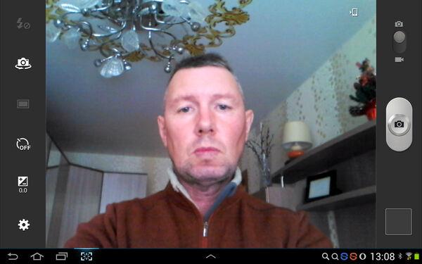 Фото мужчины Тимофей, Киров, Россия, 50