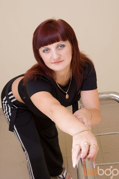 Фото девушки Marikxs, Тверь, Россия, 40