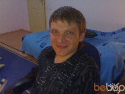 Фото мужчины Михаил, Киев, Украина, 41