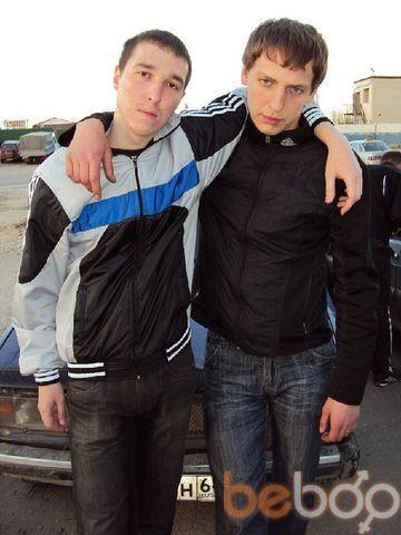 Фото мужчины Юрок, Саратов, Россия, 29