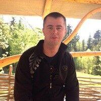 Фото мужчины Стьопа, Санкт-Петербург, Россия, 22