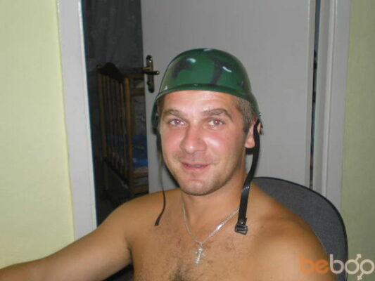 Фото мужчины санек, Киев, Украина, 37