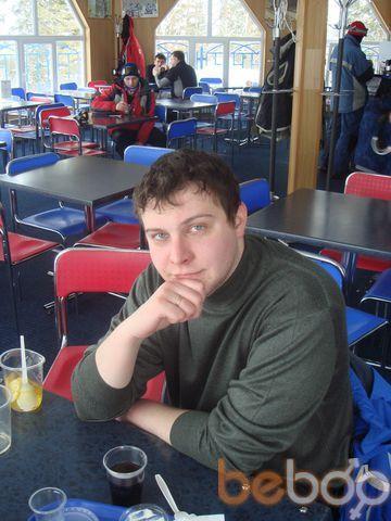 Фото мужчины antihel, Новокузнецк, Россия, 31