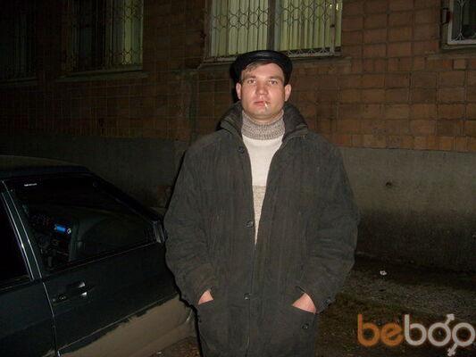 Фото мужчины tolik2008, Ульяновск, Россия, 39