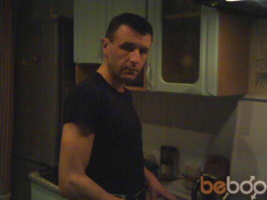 Фото мужчины вован, Минск, Беларусь, 40