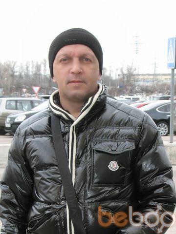 Фото мужчины Виктор, Химки, Россия, 49