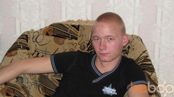 Фото мужчины dimpa, Одесса, Украина, 27