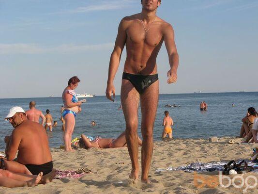 Фото мужчины forskyper, Кишинев, Молдова, 29