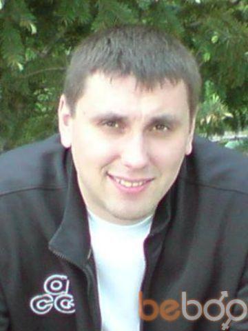 Фото мужчины алекс, Стаханов, Украина, 33