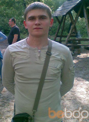 Фото мужчины Vova, Киев, Украина, 31