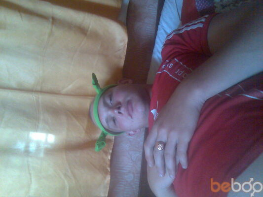 Фото мужчины Strel, Гомель, Беларусь, 28