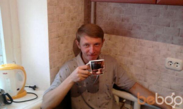 Фото мужчины welder, Жезказган, Казахстан, 40