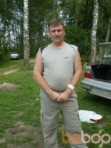 Фото мужчины Денис, Ташкент, Узбекистан, 41