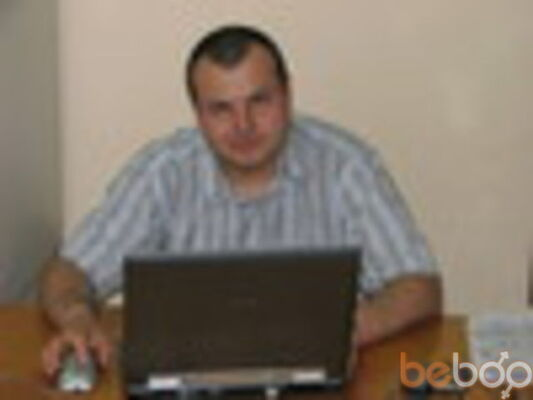 Фото мужчины Вячеслав, Канск, Россия, 42