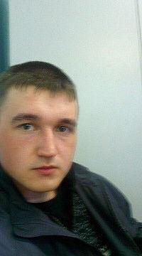 Фото мужчины Сергей, Кушва, Россия, 28