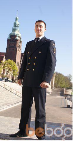 Фото мужчины Petruha, Szczecin Pogodno, Польша, 28