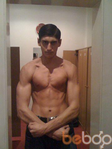 Фото мужчины NEW, Ереван, Армения, 26