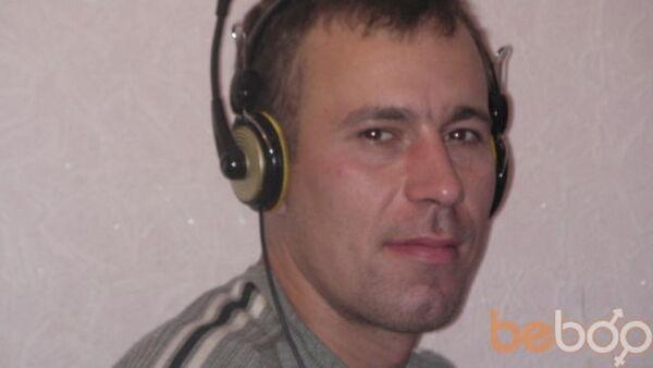 Фото мужчины андрей, Караганда, Казахстан, 37
